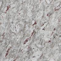 Moon White Granite Tiles