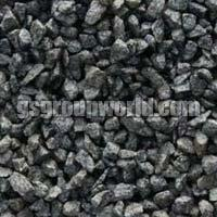 stone chips aggregates