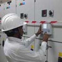 Substation Automation Services