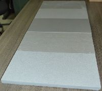 Grey Sandstone Tile