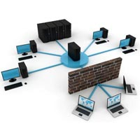 It Networking Solution Services