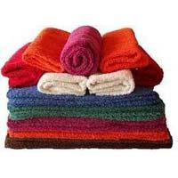 Wash Towels
