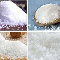 Tuticorin Salt