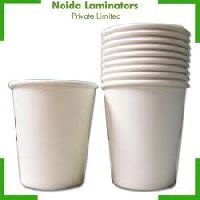 Pe Coated Cup Paper
