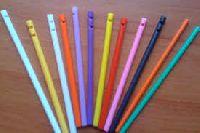Plastic Lollipop Sticks