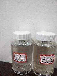 Liquid Nitrogen Fertilizer