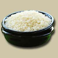 IR 64 Boiled Rice
