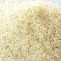Ir-36 Raw White Rice