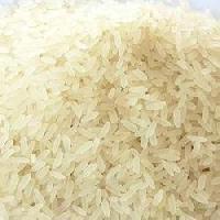 Ir-36 Raw White Rice