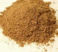 Ayurvedic Diabetic Medicine Powder