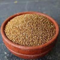 Dehusked Kodo Millet Rice