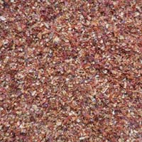 Bhut Jolokia Red Chilli Flakes