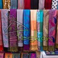 Womens Shawls