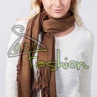 Womens Viscose Shawls (BXXIOPQ)