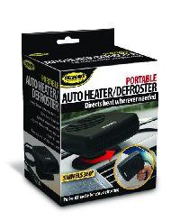 Auto Heater