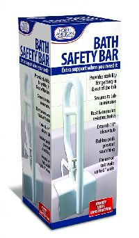 Bath Safety Bar