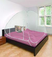 Pop-up Mosquito Net