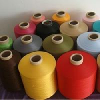 Polyester Filament Yarn