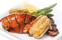 Rock Lobster Tails