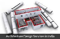 architecture design services