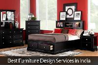Furniture Design Services