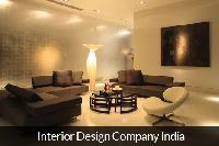 Interior Design Company  Service
