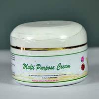 Multi Purpose Cream