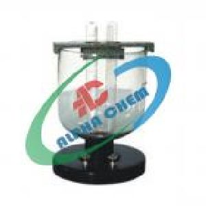 Water Voltameter