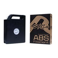 3d Printer Filament Abs Cartridge