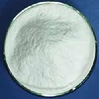 Hydroxy Ethyl Cellulose (hec)