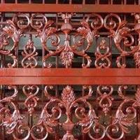 Gate Repairing Services
