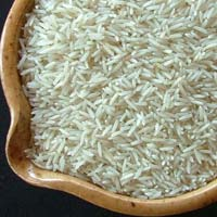 HMT Raw Rice