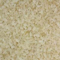 Parboiled Broken Rice