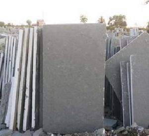 Tandur Grey Limestone Slabs