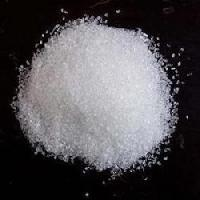 Zinc Sulfate Powder
