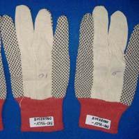 Safety Gloves (FAT GL1071-02)