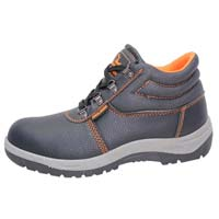 Safety Shoes (RKA)