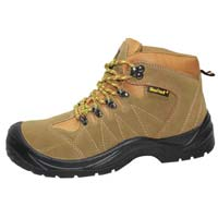 Safety Shoes (VHH )