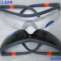 Safety Goggles (V121)
