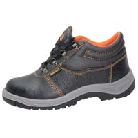 Safety Shoes (VBL)