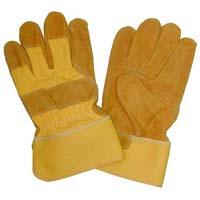 Safety Gloves (FAT GL1071-07)