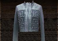 Designer Party Jacket