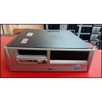 Hp Branded Core2duo 2gb 160gb