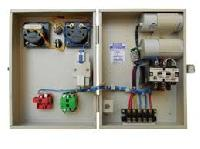 single phase motor control panel 2889603 single phase control panel manufacturers, suppliers & exporters single phase control panel wiring diagram at soozxer.org