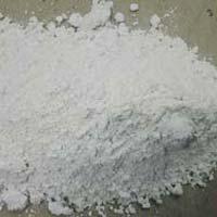 Udan Powder