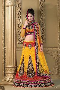 1700 Series Designer Lehenga Choli