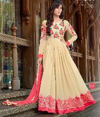 Ashima Designer Anarkali Suits