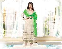 Madhubala Designer Churidar Suits