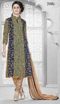 Mumtaz Designer Suits