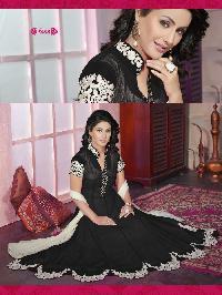 Navya Designer Anarkali Suits